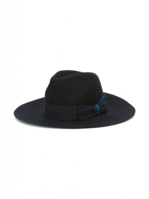 PS by Paul Smith - chapeau Fedora