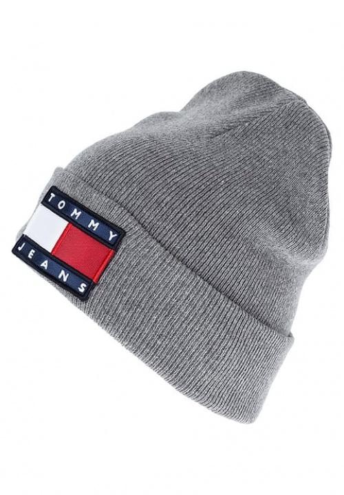 Hilfiger Denim - bonnet logo