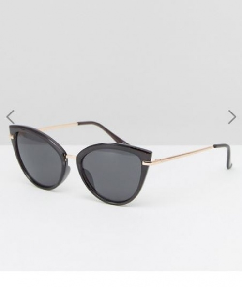 Asos - lunettes de soleil