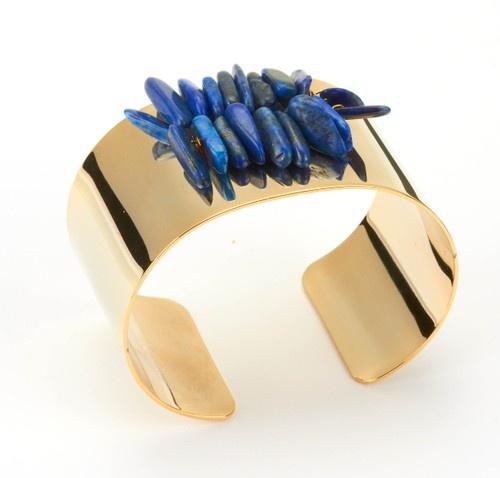 Azucar bijoux