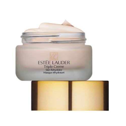 Estee Lauder - Masque réhydratant triple action