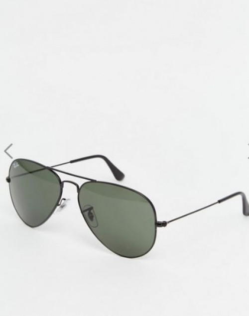 Ray Ban - lunettes aviator