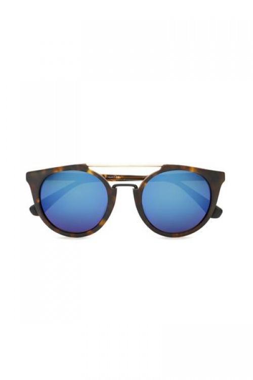 Rag & Bone - lunettes de soleil