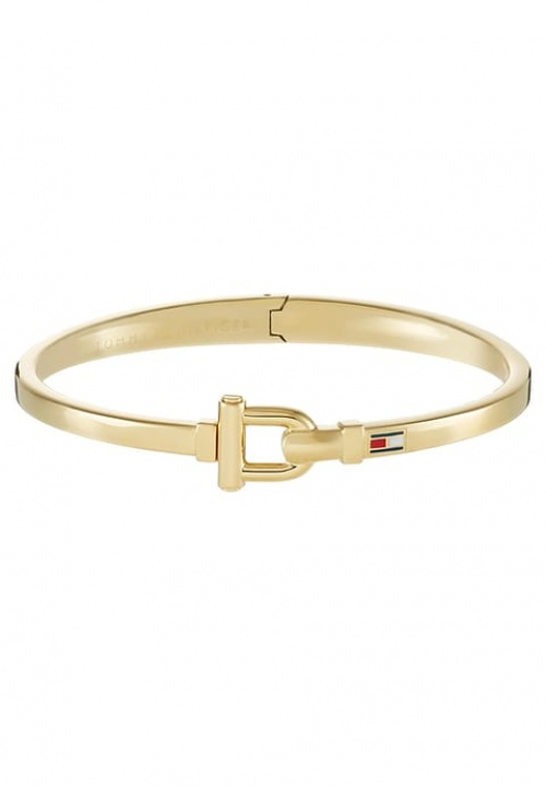 Tommy Hilfiger - bracelet