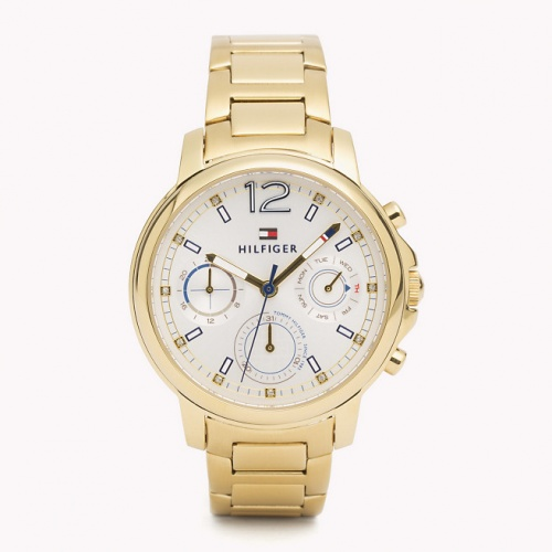 Tommy Hilfiger - montre