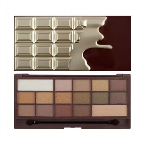 I heart Makeup - Palette de fards à paupières