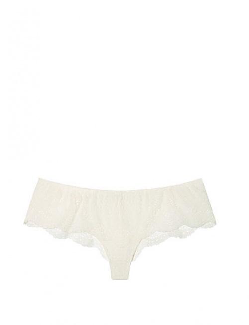 Victoria's Secret - Culotte