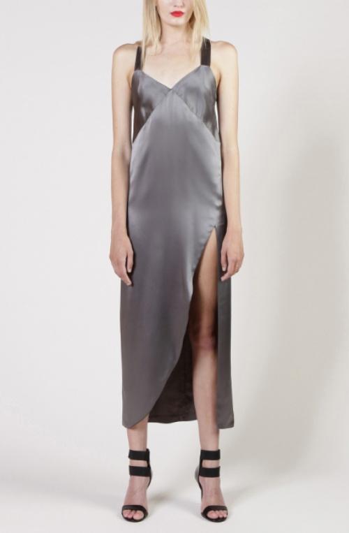 Michelle Mason - Robe