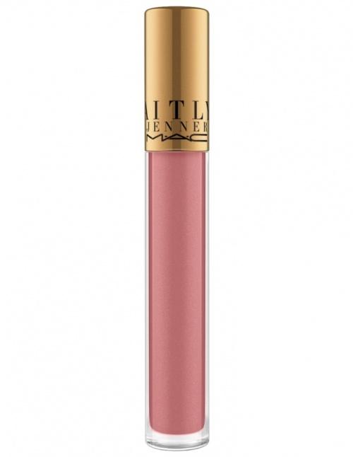 Brillant à lèvres Beautifully Barre