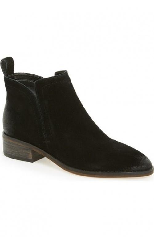 Dolce Vita - boots