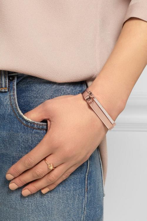 Monica Vinader - bracelet