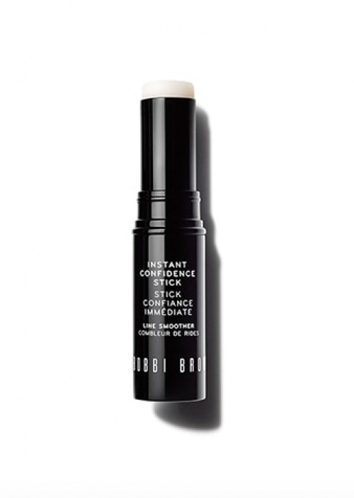 Bobbi Brown - Combleur de rides