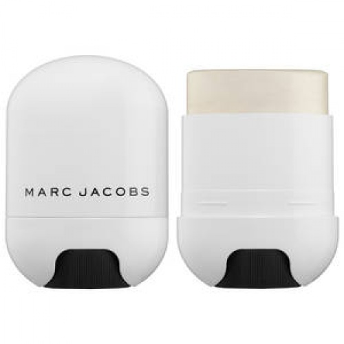 Marc Jacobs Beauty - Stick enlumineur