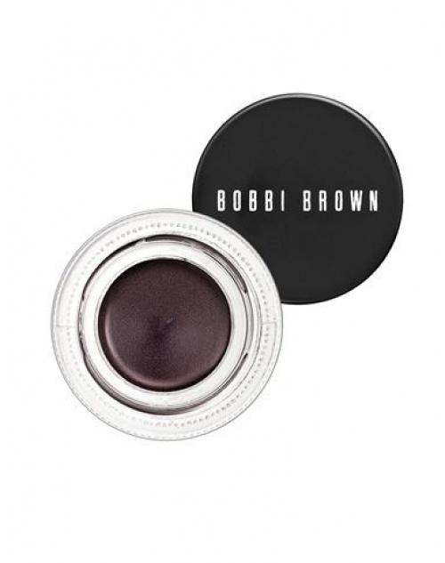 Bobbi Brown - eyeliner gel