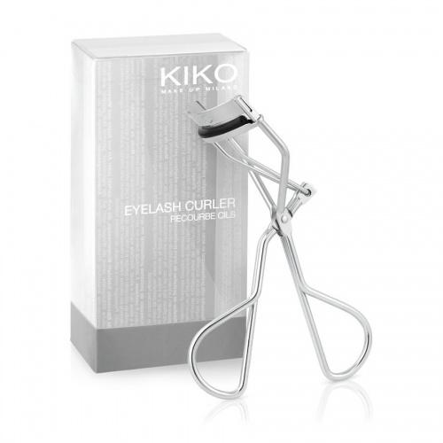Kiko - recourbe-cils