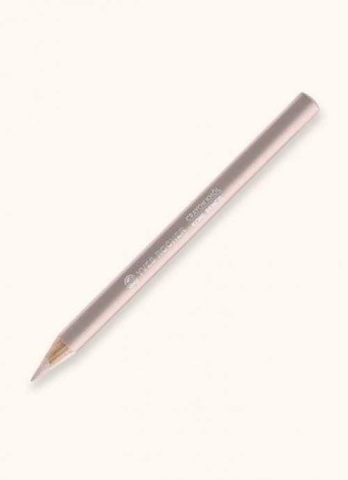 Yves Rocher - crayon nude
