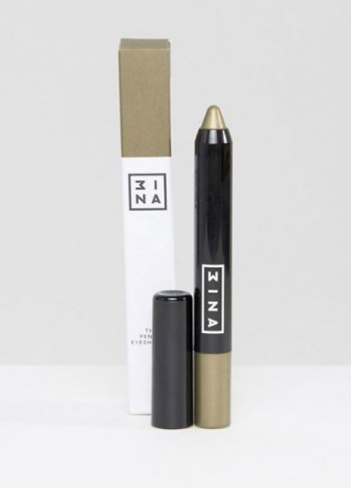 3ina - crayon fard