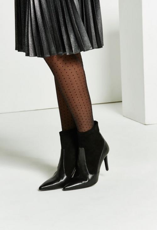Claudie Pierlot - Boots