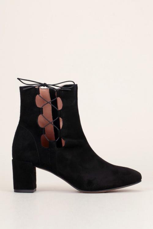 Jonak - Boots