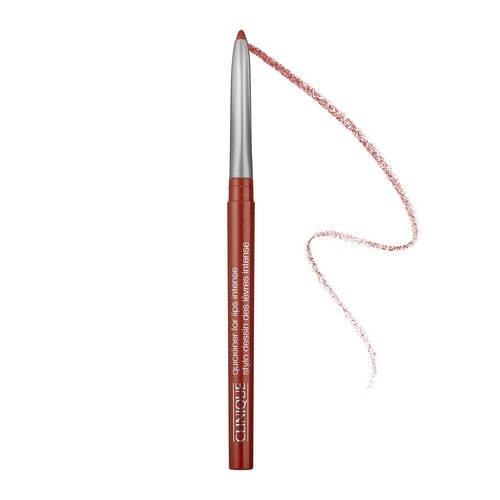 Clinique - Crayon à lèvres