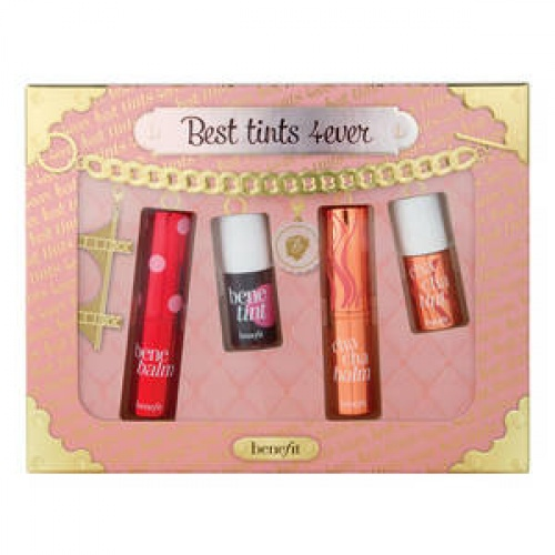 Benefit - Coffret blush