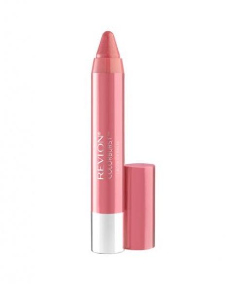 Revlon - baume à lèvres coloré