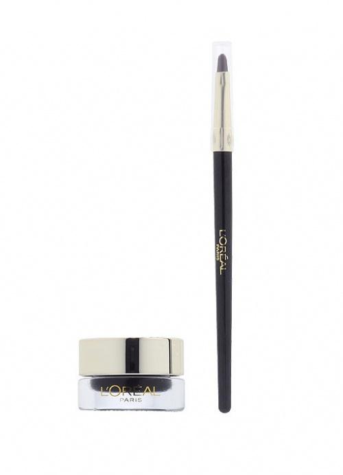 L'Oréal Paris - eyeliner gel