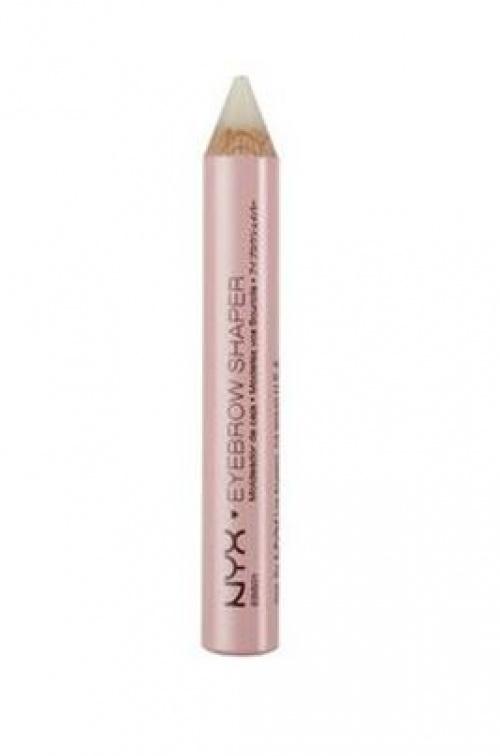 Nyx - crayon sourcils