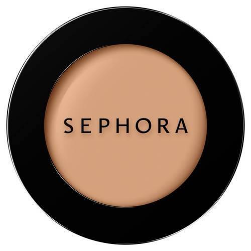 Sephora - Correcteur couvrance