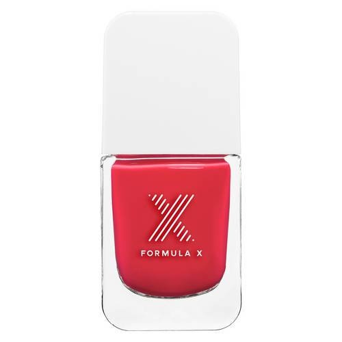 Formula X - Vernis à ongles
