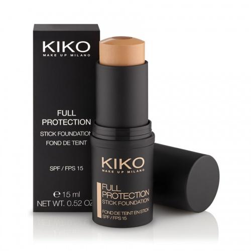 Kiko Stick Fond de teint