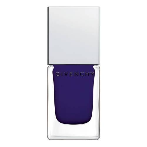 Givenchy - Vernis à ongles