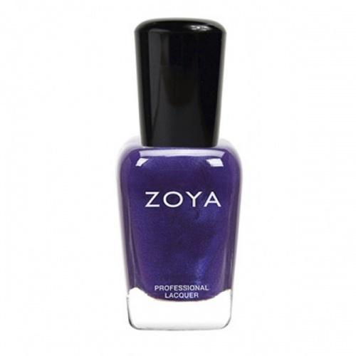 Zoya Vernis à ongles