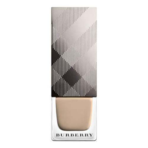 Burberry Vernis à ongles