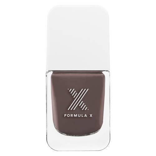 Formula X Vernis à ongles