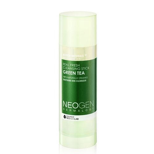 NEOGEN - Real Fresh Cleansing Stick