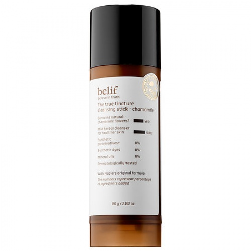 Belif - Cleansing stick