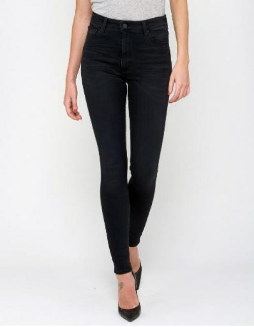 Cimarron - jean skinny