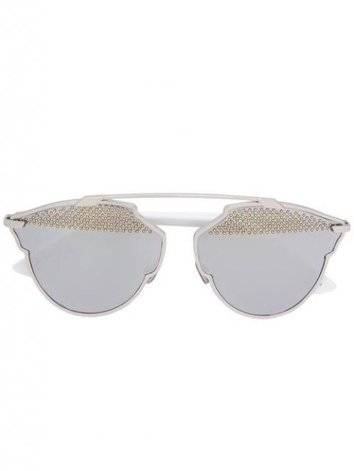 Dior - lunettes de soleil So Real