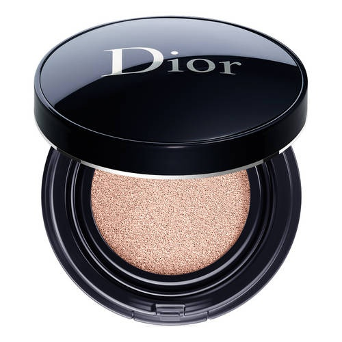 Dior - Fond de teint cushion