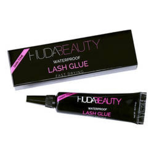 Huda Beauty - Colle pour faux-cils