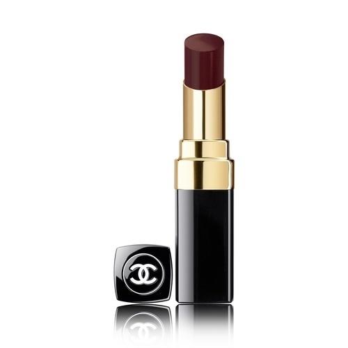 Chanel - Rouge à lèvres
