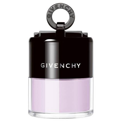 Givenchy - Poudre Libre