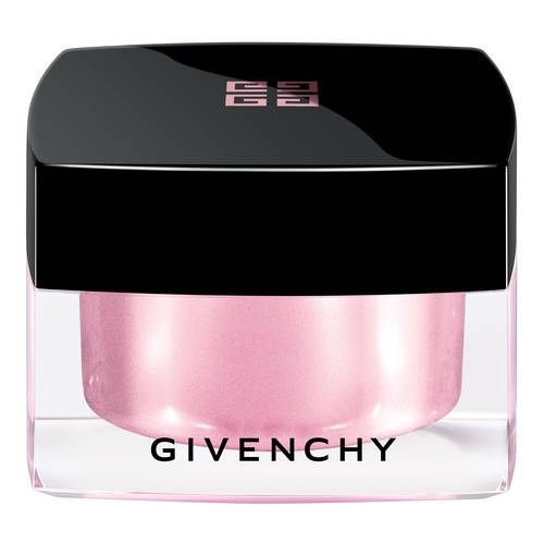 Givenchy - Highlighter en gelée
