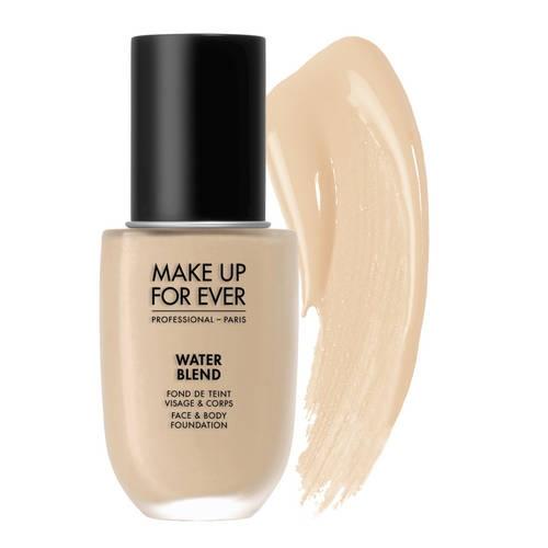 Make Up For Ever - Fond de teint
