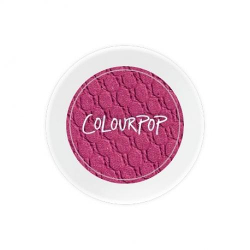 ColourPop - blush