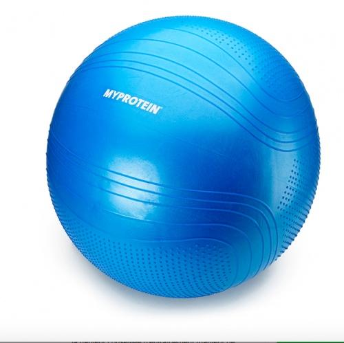 My protein - Balle de yoga