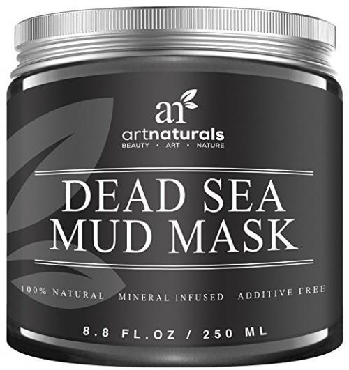Art Naturals - Masque