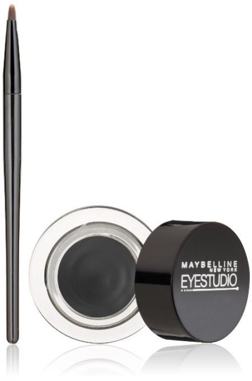 Maybelline - Eyeliner gel