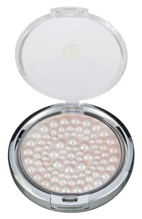 Physicians Formula - Poudre Highlighter